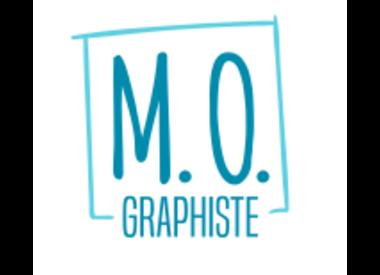M.O. Graphiste