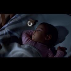 Bibs Suce Bibs - Illumine dans le noir