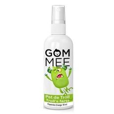 GOM·MEE Parfum d'ambiance - Pet de Troll