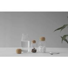 Viva Scandinavia Petit jar en verre - Cortica