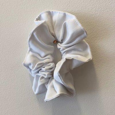 Filabeth Chou à cheveux extra - Blanc