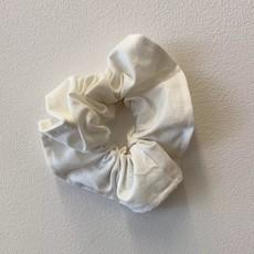 Filabeth Chou à cheveux petit - Blanc
