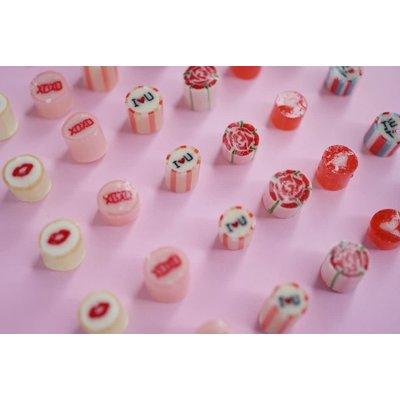 CandyLabs Candylabs St-Valentin