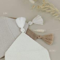 Ilado Cocon de laine
