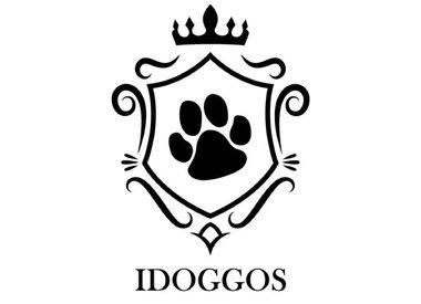Idoggos