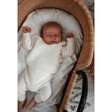 Sleeptight Baby Coussin SleepTight  (0-9 mois ) - Gris
