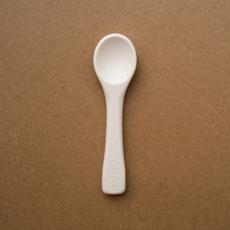 Minika Cuillère en silicone
