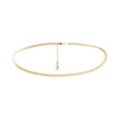 Twenty Compass Bracelet - Soulmate