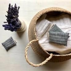 Amma Thérapie Pochette de lavande