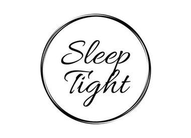 Sleeptight Baby