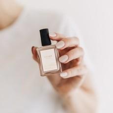 BKIND Vernis à ongles non toxique - Soy Latté