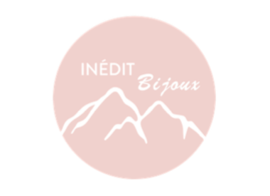 Inédit Bijoux