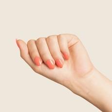 BKIND Vernis à ongles non toxique - Bellini