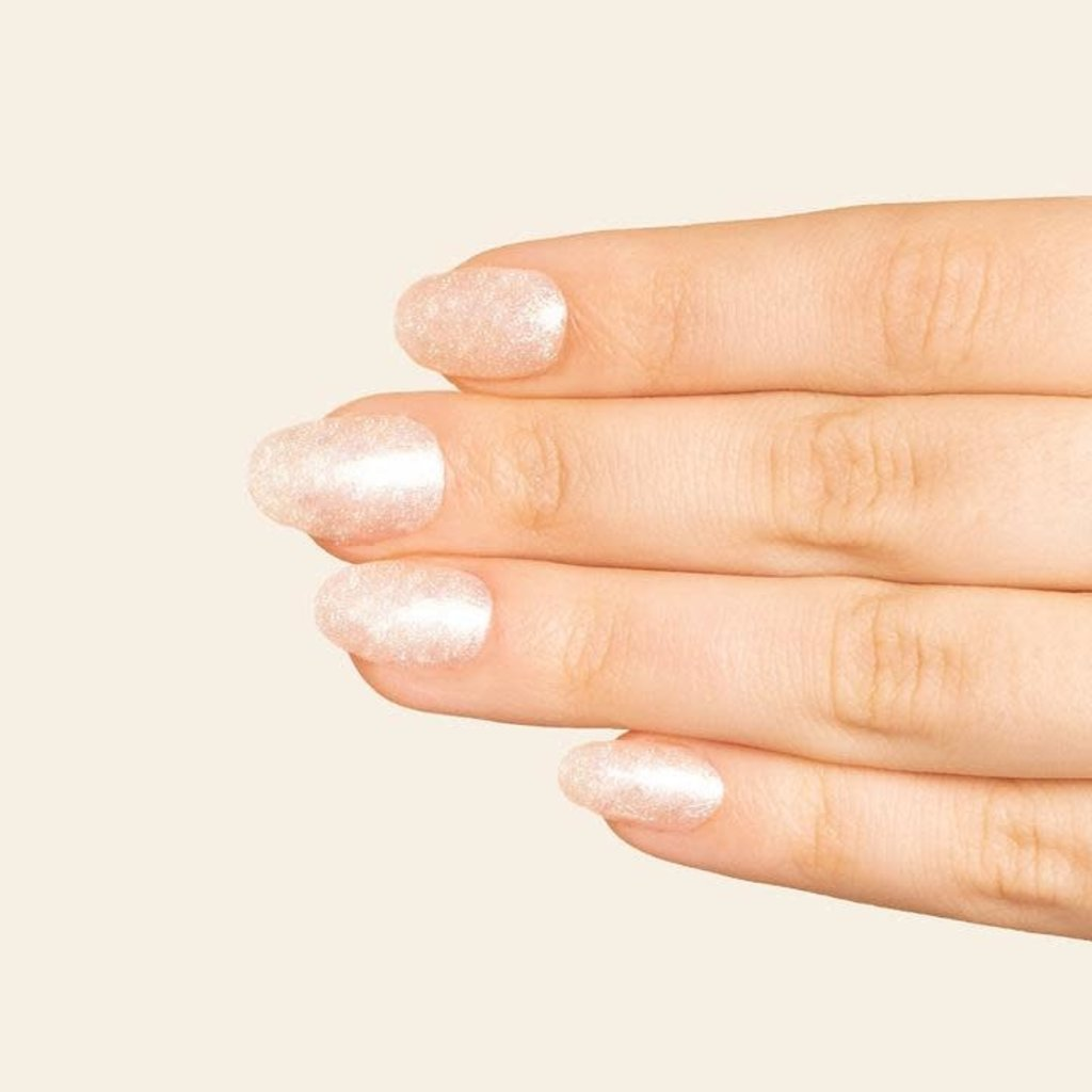 BKIND Vernis à ongles non toxique - Speakeasy