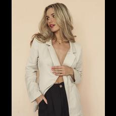Dailystory clothing Veston - Maria