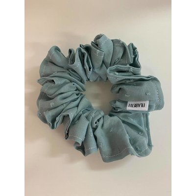 Filabeth Chou à cheveux extra - Turquoise
