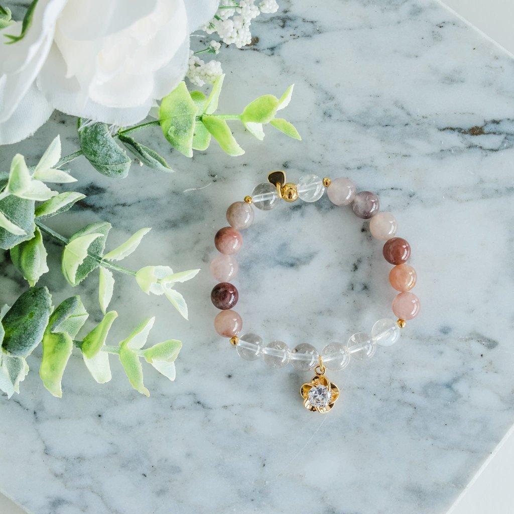 Namasty Bracelet Namasty - Floria