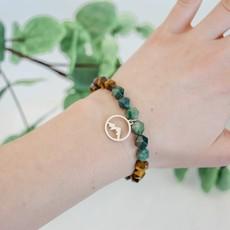 Namasty Bracelet Namasty - Sierra