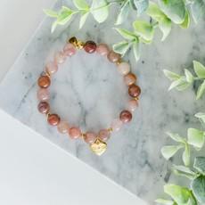 Namasty Bracelet Namasty - Meilleure maman