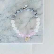 Namasty Bracelet Namasty - Pour Maman