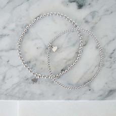 Namasty Bracelet Namasty - Must