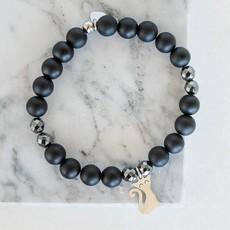 Namasty Bracelet Namasty - Chaton