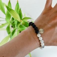 Namasty Bracelet Namasty - Zen