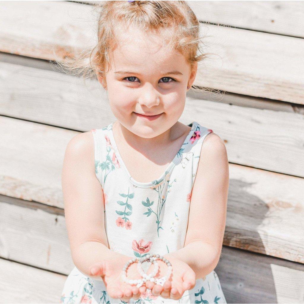 Namasty Bracelet enfant Namasty - Lunaire