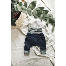 Little Yogi Pantalon évolutif - Jeggings