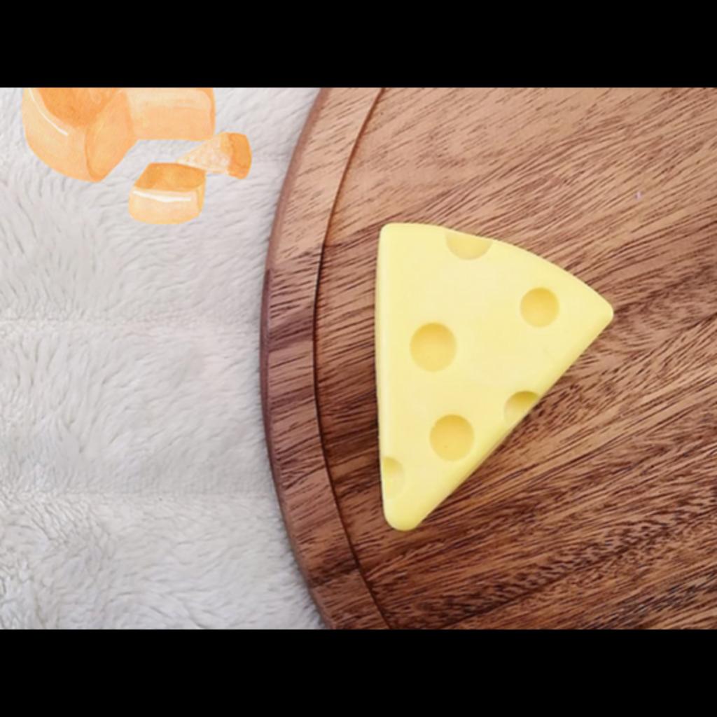 Chéri-Moi Savon - Say cheese