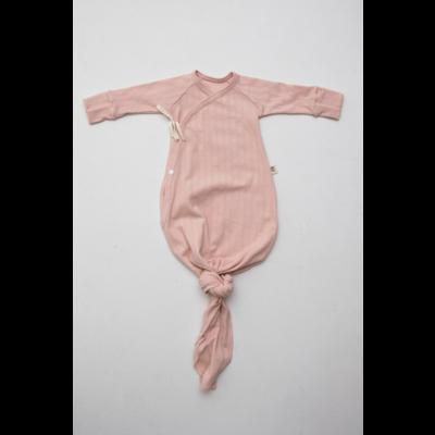 Little Yogi Dormeuse - Cotton candy 0-3 mois