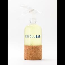 Tanit Nettoyant dégraissant soluble Revolubar (2 capsules)