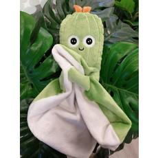 Veille sur toi Doudou Cactus - Gus