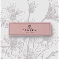 Collection De Massy Eau de toilette De Massy - Belle