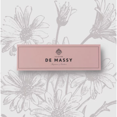 Collection De Massy Eau de toilette De Massy - Gratitude