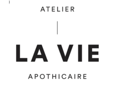 Atelier La Vie Apothicaire