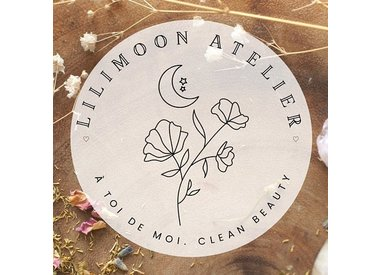 Lilimoon Atelier