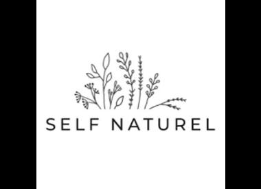 Self Naturel