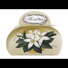 FloralTea Tisane en sachet