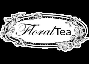 FloralTea