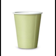 Viva Scandinavia Gobelet - Lime (7oz)
