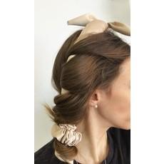 Gibou Accessoire pour friser les cheveux