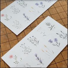 Lilimoon Atelier Carnet beige