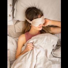 Gibou Masque de sommeil