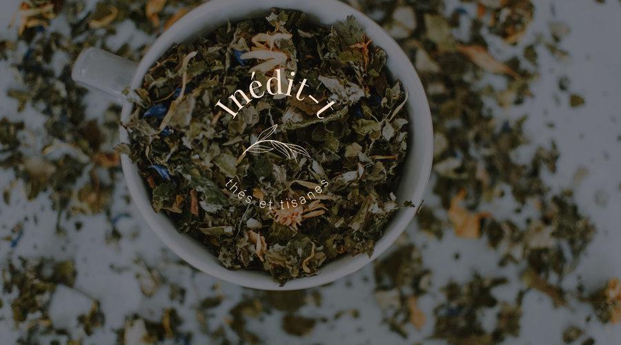 Journée internationale du thé : Quels sont les bienfaits des thés et tisanes?