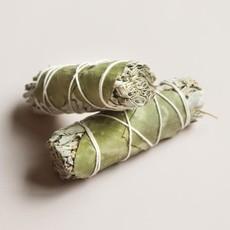 Sageful Bâton purificateur - Sauge et eucalyptus