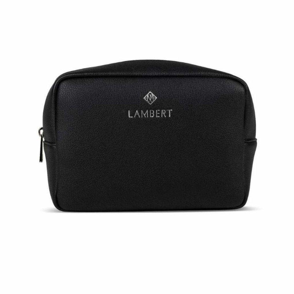 Lambert ZOE - Trousse