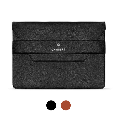 Lambert SACHA - Étui à ordinateur