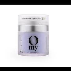 Omy Laboratoires Crème de nuit personnalisée