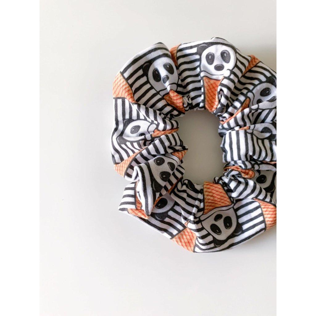 Trésar Chouchou - Cornet de panda